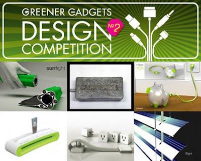 http://4.bp.blogspot.com/_D79bth01PvI/SbYWESPSWoI/AAAAAAAAA9g/vixf2Pv3dSs/s400/greener+gadgets.jpg