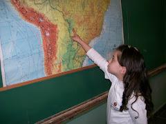 Projeto Pantanal