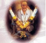 Baba Is Always With Us - Hearing Our Prayers - Please Have Faith And Patience - Sai Devotee Nithya