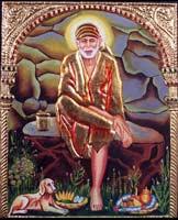 A Couple of Sai Baba Experiences - Part 28