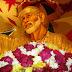 Sai Devotee : Narayan Motiram Jani