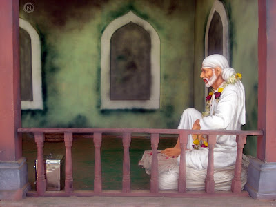 history of shirdi sai baba temple rajkot shirdi sai