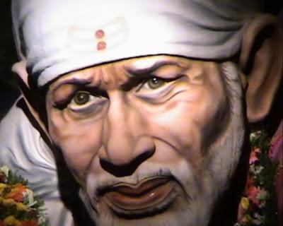 "Another Blog on Sai Baba ""Devotees Experiences with Shirdi Sai Baba"""