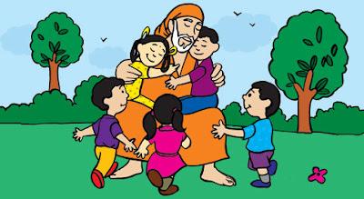 http://experienceswithshirdisaibaba.blogspot.com/