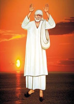 http://experienceswithshirdisaibaba.blogspot.com