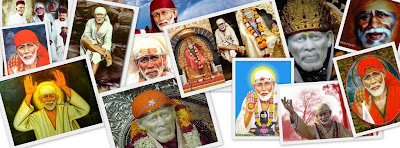 My Experiences With Shirdi Sai Baba - Anonymous Sai Devotee