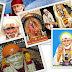 One more Leela of Shirdi Sai Baba - Sai Devotee Sudheer