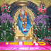 Prayers reached Shirdi on September 24, 2009