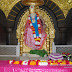 Prayers Will Be Taken To Shirdi On September 20, 2010