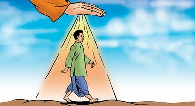 Baba Helps Those Who Are In Need - Sai Devotee Sri Vidya