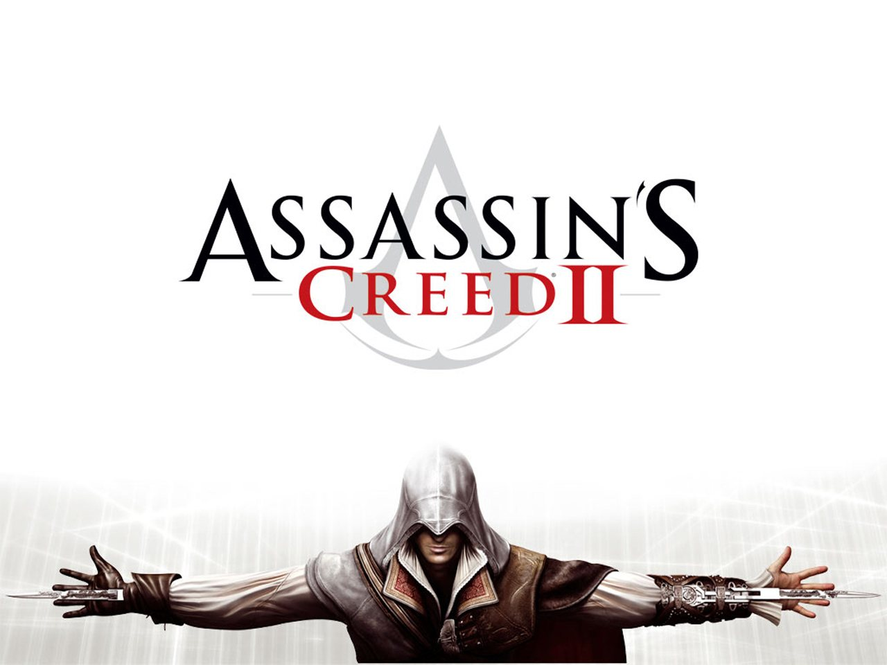 http://4.bp.blogspot.com/_D7d-cYV89YY/S-lySFxwtAI/AAAAAAAAACY/wuemj2rKOuQ/s1600/assassins-creed-2-wallpaper-2.jpg