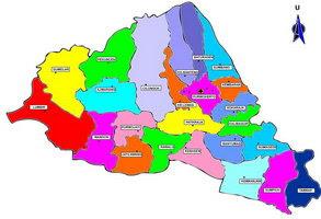 Hasil gambar untuk Kabupaten Banyumas, Jawa Tengah