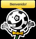 Mascota de hattrick