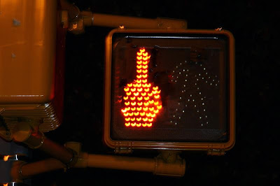 http://4.bp.blogspot.com/_D7yxjJ6AUB8/RpR91TicuCI/AAAAAAAAALc/x9gHJRbDBtA/s400/funny_traffic.jpg