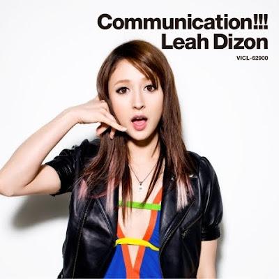 莉亞 Leah Dizon - 日本寫真女星 莉亞 Leah Dizon