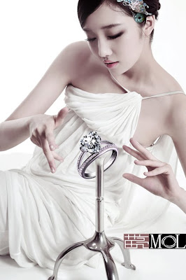 第一美腿 林菀 - 中國第一美腿 林菀