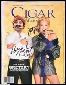 雪茄男 - 雪茄男 Cigar Guy