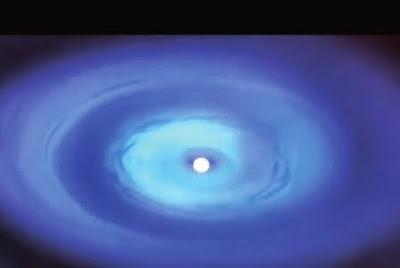 最迷你的黑洞