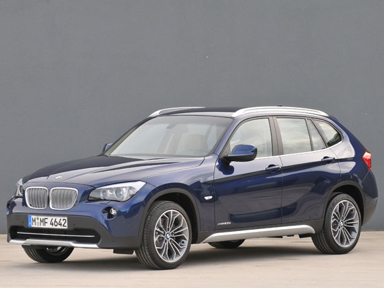 latest technology news bmw x1 price in india cheapest price bmw suv in india. Black Bedroom Furniture Sets. Home Design Ideas