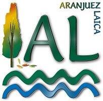 Aranjuez Laica