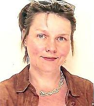 Britta Ankenbauer