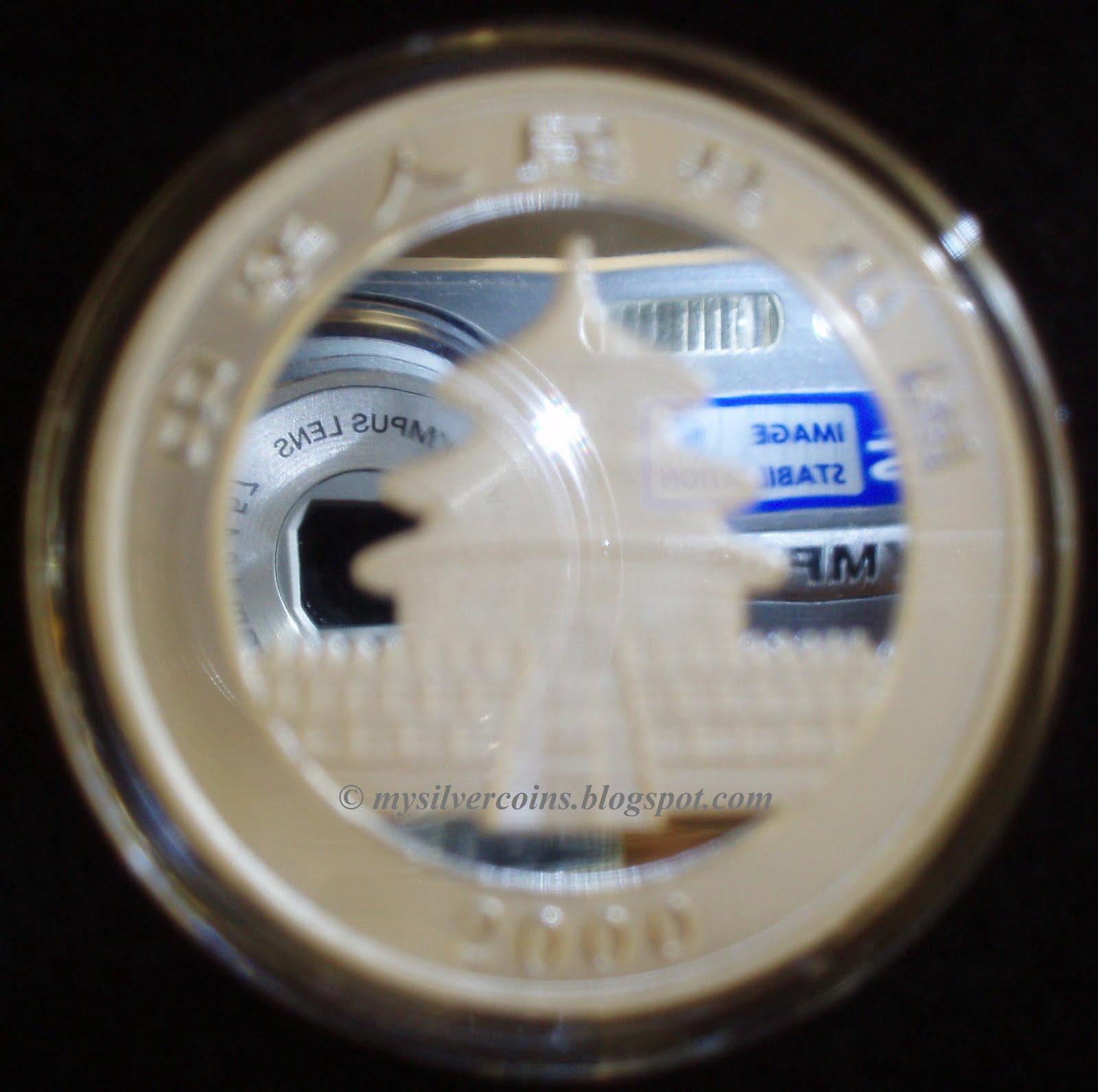 P9220013c.JPG