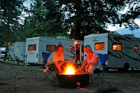 fetch rv rental usa