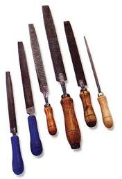 Muebles domoticos herramientas e instrumentos manuales de - Herramientas de carpinteria nombres ...