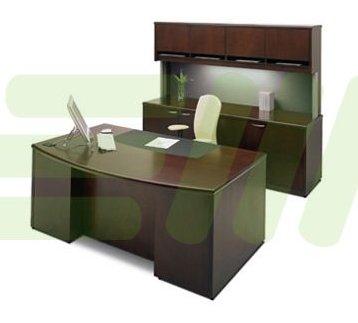 Muebles domoticos mdf materiales y metodos de fabricacion for Fabricacion de muebles mdf