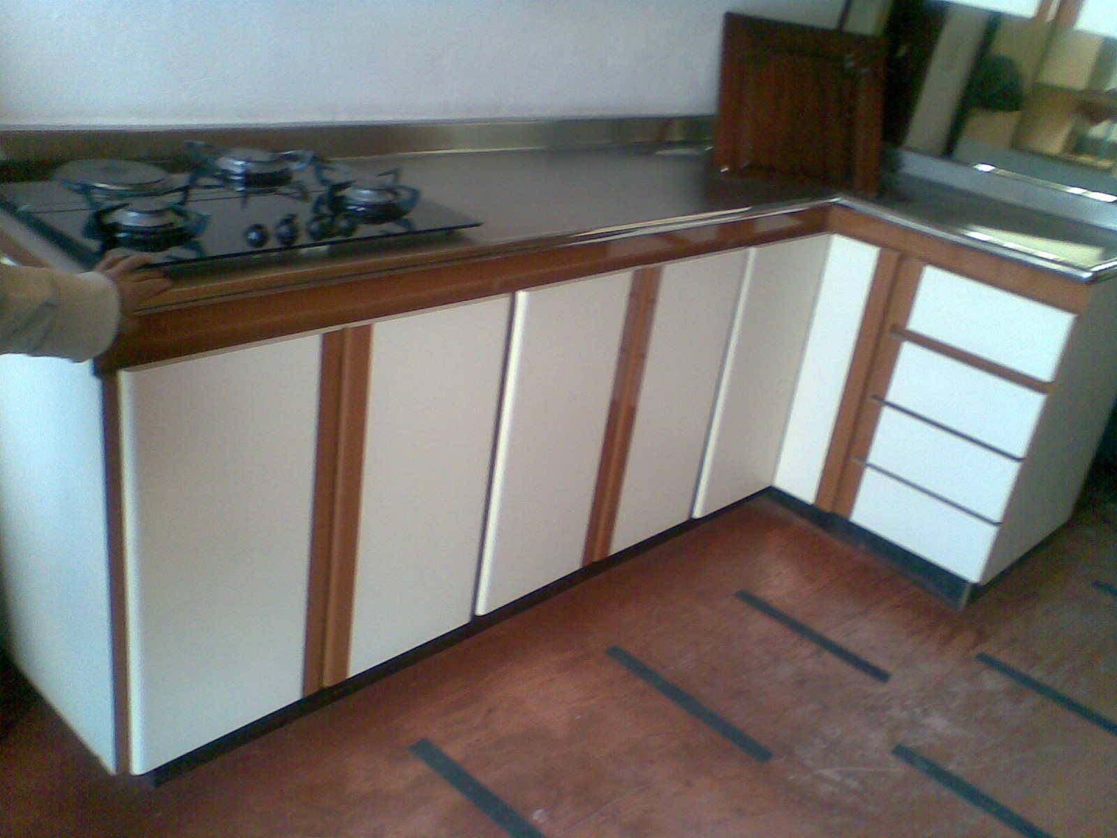 Muebles Domoticos - Muebles De Cocina Listos Para Armar Ocinel Com[mjhdah]https://www.mueblesmontalco.es/wp-content/uploads/2014/05/prueba.jpg