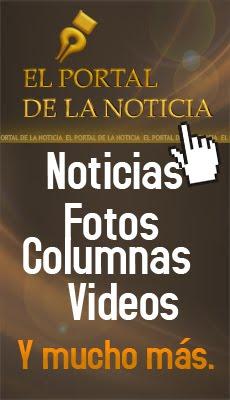 El Portal de la Noticia.com