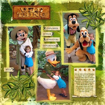http://4.bp.blogspot.com/_D8RRdrn9Uq4/SLFCA0YtMwI/AAAAAAAAANo/Fj3R3Wm3yd0/s400/Mickey-Minnie-Goofy-Pluto-A.jpg