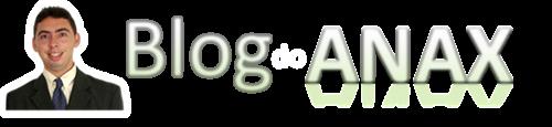 Blog do ANAX