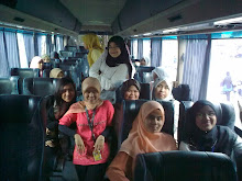 field trip to KLAS