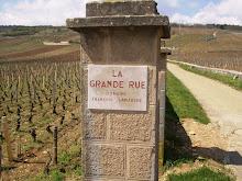 La Grand Rue F. Lamarche