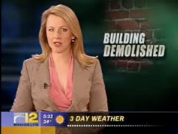 Picture of News 12 - #2