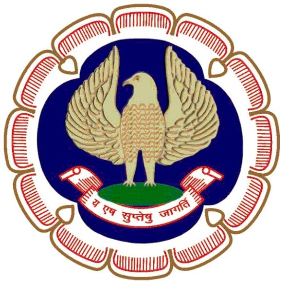 Significance Of Icai Logo Others Forum