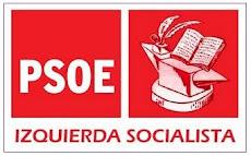 LA VERDADERA IZQUIERDA SOCIALISTA.