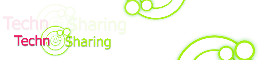 """Ortak teknik noktamızı paylaşma portalı """"Technology sharing portal"""""""