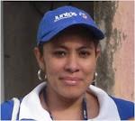 Yurly Rodriguez Cortes