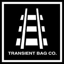Transient Bag Co.