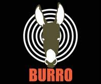 Burro Bags