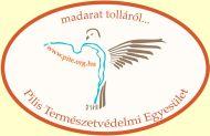 Pilis Természetvédelmi Egyesület (PiTE)