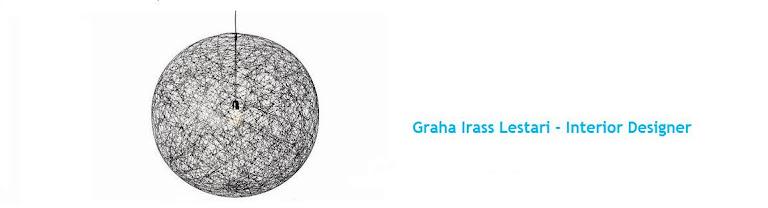 Graha Irass Lestari