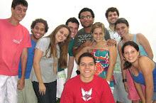 Finanças @VT