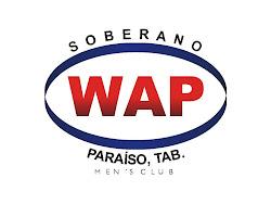 SOBERANO WAP