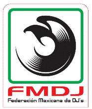 FEDERACION MEXICANA DE DJS