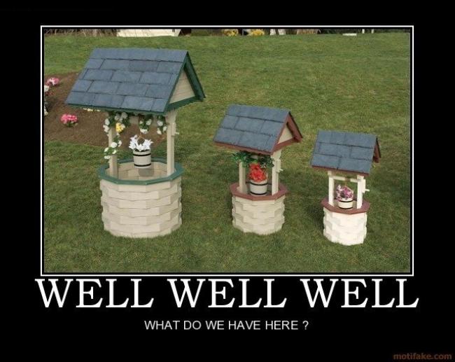 well+well+well.jpg