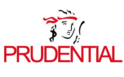 Download Prudential Logo in
