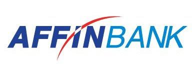http://4.bp.blogspot.com/_DA1WYAOFT4A/SknDWTyjpEI/AAAAAAAAAYA/g7PNQoemNsQ/s400/affin_bank_logo.jpg